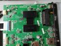Modul 40-mt565s1-mac2lg,mt565c1/s1,sursa ple55, barete led