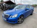 Mercedes E 200 cdi 2012 BLUEEFICIENCY accept variante !!!