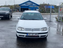 VW Golf IV 1,9 tdi 2002 ALH accept variante !!!