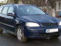 Opel Astra G Caravan - an 2001, 1.7 Dti (Diesel)