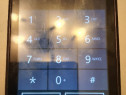 Nokia 610 BLACK - 2012 - liber