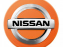 Capac Janta Oe Nissan Note 2 2013→ KE409ORANG Portocaliu