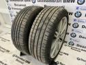 Anvelope vara Pirelli Cinturato 205/50/R17 RFT