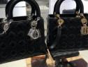 Gejti6 firmă, model Lady import Franța ,saculet inclus