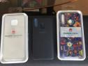 Husa originala Samsung A20e, Mate 20 Pro,Huawei P30 lite