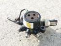 Rampa injectoare Delphi cu senzor Renault Megane 2 1.5 DCi e