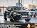 Volvo XC60 2.4 R-Design AWD