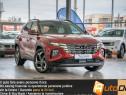 Hyundai Tucson 1.6t-gdi 180cp m-hybrid 4wd 7dct luxury