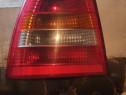 Set stopuri Opel Astra G