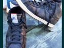 Papuci sport/munte Le Coq Sportif 43