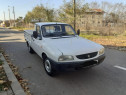 Dacia papuc 4x4 benzina 50.000 km