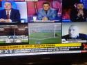 Televizor LCD 37 Samsung LE 37A656