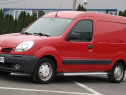 Renault Kangoo ( Caddy, Combo, Berlingo ) lung xxl