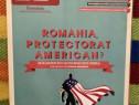 Revista Foreign Policy-România, protectorat american?