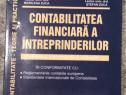 Victor Munteanu-Contabilitatea Financiară a Întreprinderilor