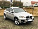 BMW X6 3,0 x-Drive 2009 accept variante !!!
