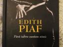 Jean-Dominique Brierre- Edith Piaf