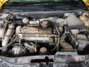 Motor Seat Ibiza Cupra R 1.9tdi