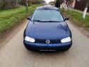 VW Golf 1.9 TDI Adus recent