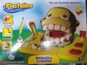 Joc Maimutica la dentist