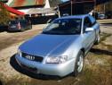 Audi a3 1.6 benzina impecabil