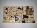 Placa Electronică Centrală Viessmann Viopend 100 WH0A
