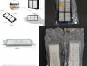 Filtre aspirator robot Xiaomi VIOMI si iRobot Roomba