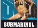 Colectia SAS Submarinul ucigas