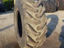 Anvelope 400/80-24 Michelin cauciucuri sh agricultura