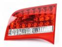 Lampa Stop Spate Dreapta Interioara Am Audi A6 C6 2004-2011