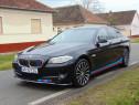 BMW 520 D - F10 - an 2012