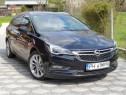 Opel Astra K 1.6CDTI 2017 Euro 6, Înmatriculat RO