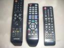 Telecomenzi tv led-lcd