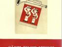 Cartea Carti filme muzici si alte distractii din comunism