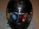 Casca moto arai -RX7V