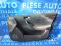Tapiterie Mercedes C200 W203 2000; A2037200270