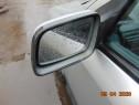 Oglinda Opel Astra G 1997-2004 oglinzi stanga dreapta Opel A