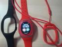 Ceas Smartwatch copii MyKi, GPS, touch