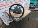 Airbag sofer Porsche Cayenne airbag volan dezmembrez Cayenne