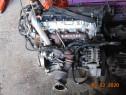 Motor Fiat Ducato 2.3 euro 5 Iveco Daily 2.3 euro 5 garantie