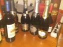 Spumos vinuri spumante