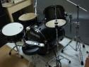 Set de tobe DDrum D2 Rock Special Starter Set