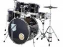 Set de tobe acustice Millenium MX222 Standard Drumset
