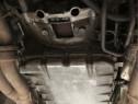 Cutie viteza bmw 5 Hp 18, 5 hp24, 5 Hp 30
