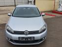 Volkswagen Golf 6, 1.2TSI, DSG 7+1, fiscal pe loc,proprietar