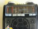 Radio cu stic si card nou