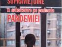 Tehnici de supraviețuire în autoizolare pe perioada pandemie