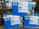 Cartus HP 27X (C4127X) pentru HP Laserjet 4000 - 4050