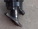 Pompa vacuum ford focus 1,motor 1.8 tddi,tdci