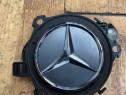 Sigla emblema suport Camera marsarier Mercedes E Class coupe